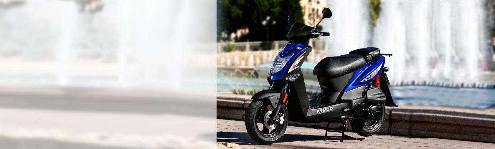 new agility 50 kymco lille concessionnaire scooters motos et quads. Black Bedroom Furniture Sets. Home Design Ideas